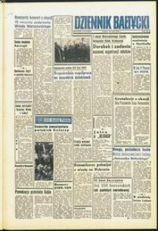 Dziennik Bałtycki, 1970, nr 115