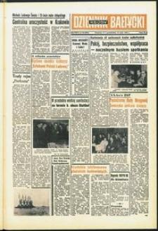 Dziennik Bałtycki, 1970, nr 116
