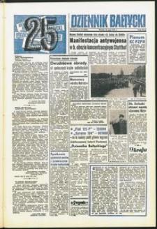 Dziennik Bałtycki, 1970, nr 117