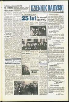 Dziennik Bałtycki, 1970, nr 118