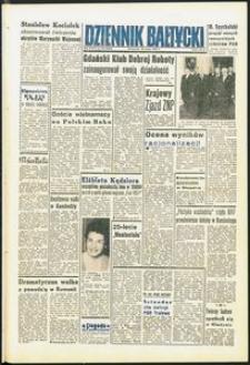 Dziennik Bałtycki, 1970, nr 125