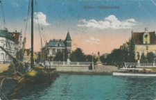 Gdańsk i Kaszubi w I połowie XX wieku (118)