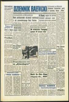Dziennik Bałtycki, 1970, nr 131