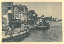 Gdańsk i Kaszubi w XX-leciu międzywojennym (128)