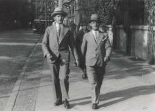 Gdańsk i Kaszubi w XX-leciu międzywojennym (142)