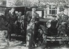 Gdańsk i Kaszubi w XX-leciu międzywojennym (143)