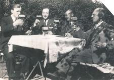 Gdańsk i Kaszubi w XX-leciu międzywojennym (147)