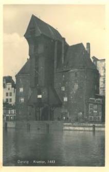 Gdańsk i Kaszubi w XX-leciu międzywojennym (151)