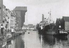 Gdańsk i Kaszubi w XX-leciu międzywojennym (157)