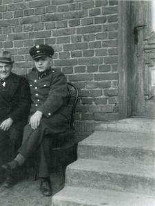 Gdańsk i Kaszubi w XX-leciu międzywojennym (172)