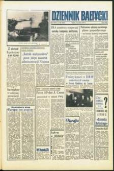 Dziennik Bałtycki, 1970, nr 289