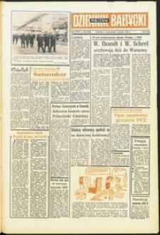 Dziennik Bałtycki, 1970, nr 290