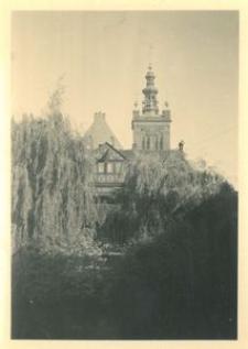 Gdańsk i Kaszubi w XX-leciu międzywojennym (181)