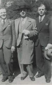 Gdańsk i Kaszubi w XX-leciu międzywojennym (182)