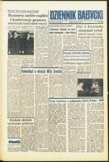 Dziennik Bałtycki, 1970, nr 292