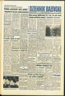 Dziennik Bałtycki, 1970, nr 83
