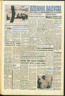 Dziennik Bałtycki, 1970, nr 85
