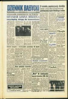Dziennik Bałtycki, 1970, nr 94