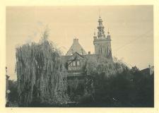 Gdańsk i Kaszubi w XX-leciu międzywojennym (187)