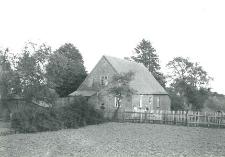 Gdańsk i Kaszubi w XX-leciu międzywojennym (190)
