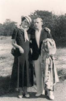 Gdańsk i Kaszubi w XX-leciu międzywojennym (192)