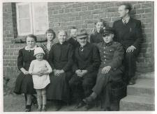 Gdańsk i Kaszubi w XX-leciu międzywojennym (198)