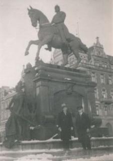 Gdańsk i Kaszubi w XX-leciu międzywojennym (204)