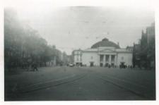 Gdańsk i Kaszubi w XX-leciu międzywojennym (207)