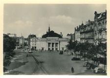 Gdańsk i Kaszubi w XX-leciu międzywojennym (208)