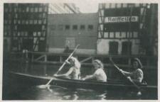 Gdańsk i Kaszubi w XX-leciu międzywojennym (212)