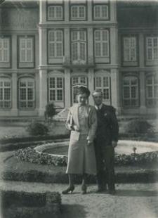 Gdańsk i Kaszubi w XX-leciu międzywojennym (215)