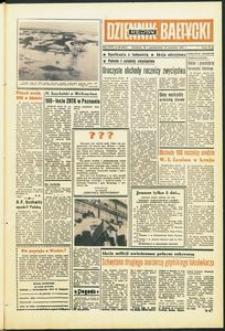 Dziennik Bałtycki, 1970, nr 98