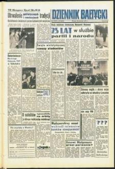 Dziennik Bałtycki, 1970, nr 99