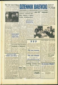 Dziennik Bałtycki, 1970, nr 100