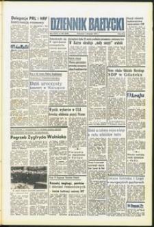 Dziennik Bałtycki, 1970, nr 263