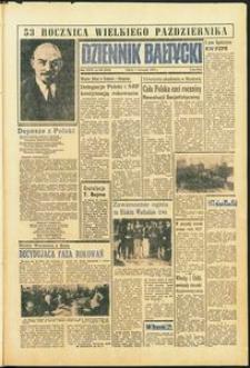 Dziennik Bałtycki, 1970, nr 265