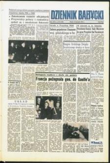 Dziennik Bałtycki, 1970, nr 270