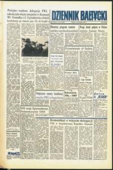 Dziennik Bałtycki, 1970, nr 271