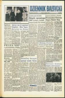 Dziennik Bałtycki, 1970, nr 273