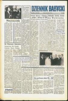 Dziennik Bałtycki, 1970, nr 276