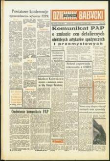 Dziennik Bałtycki, 1970, nr 296