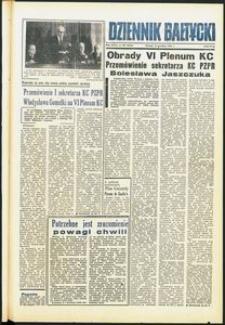 Dziennik Bałtycki, 1970, nr 297