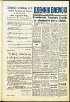 Dziennik Bałtycki, 1970, nr 298
