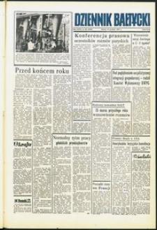 Dziennik Bałtycki, 1970, nr 301