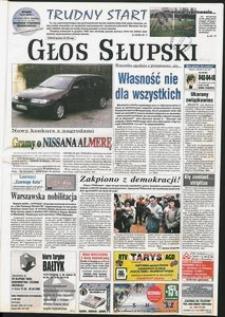 Głos Słupski, 2000, styczeń, nr 14