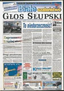 Głos Słupski, 2000, styczeń, nr 18