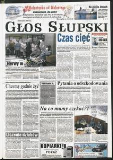 Głos Słupski, 2000, luty, nr 27