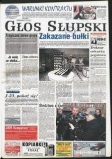 Głos Słupski, 2000, luty, nr 34