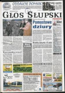Głos Słupski, 2000, luty, nr 41