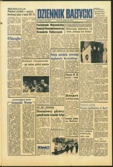 Dziennik Bałtycki, 1970, nr 249